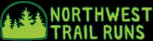 Northwest Trail Runs