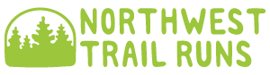 Northwest Trail Runs