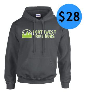 shirts_mockup_prices_Hoodie