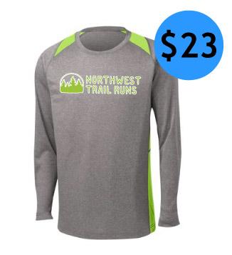 shirts_mockup_prices_longsleeve