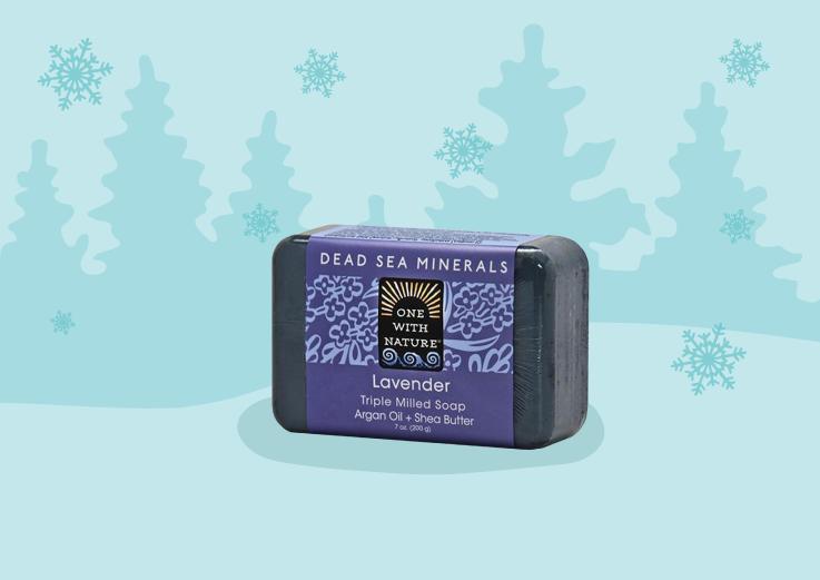 WTS-prize-soap