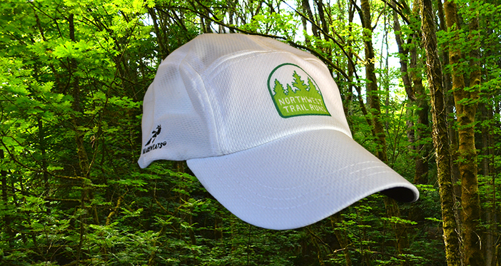 Earn Your Free Hat