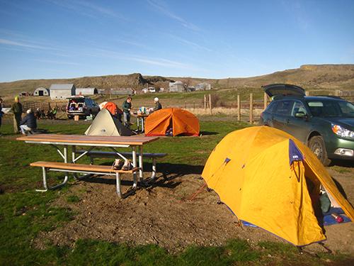 rockcreekramble-camping-tents