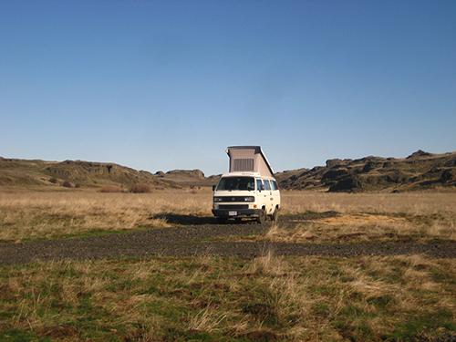 rockcreekramble-camping-van