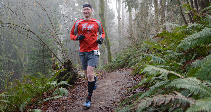 Winter Trails Series Standings, as of Seward Solstice