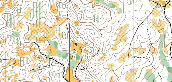 teanaway-mapsample