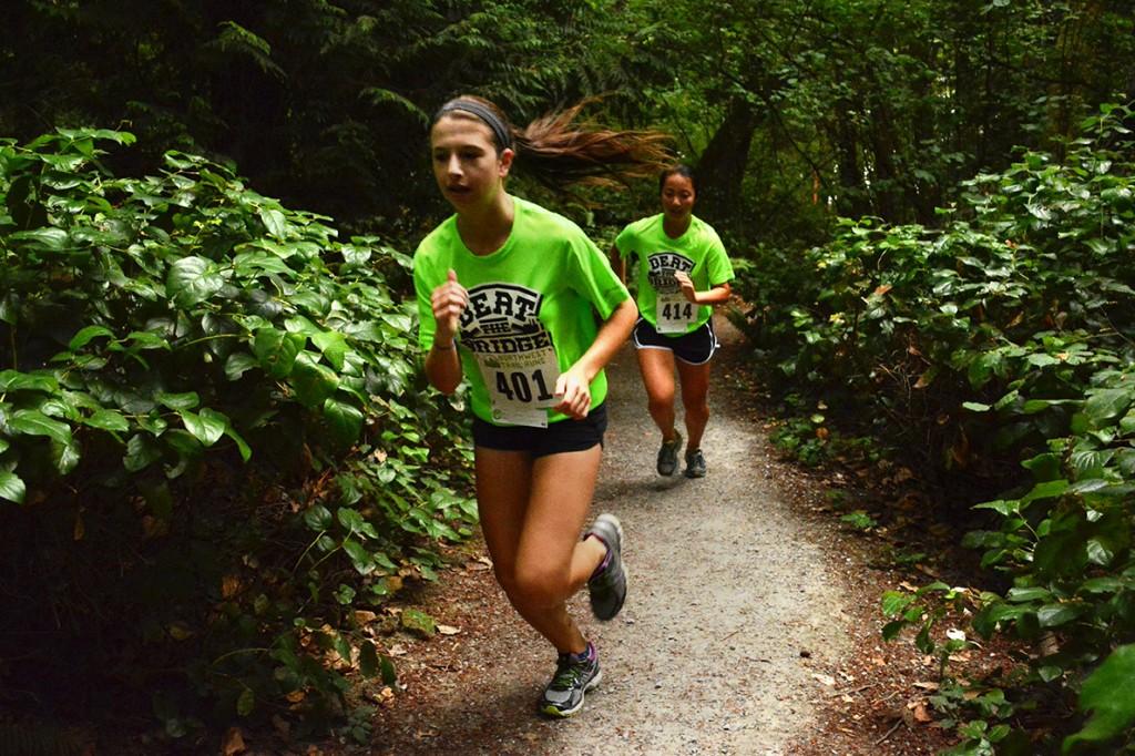 young-runners-seward2