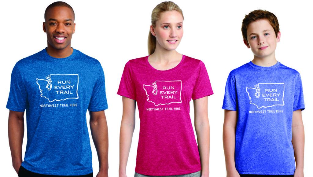 2015-tech-shirts