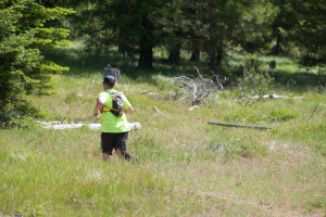 Teanaway - PP - back of runner