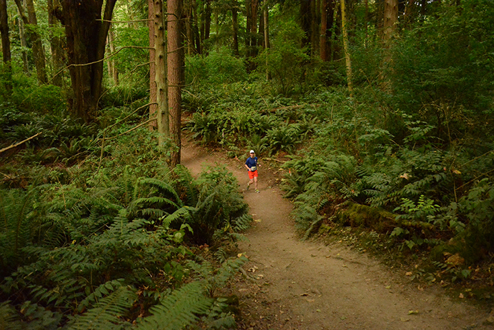 carkeek-small-runner