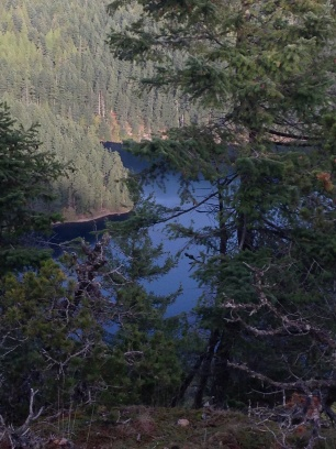 view-of-mountain-lake-from-mount-constitution-306x408px-IMG_0278