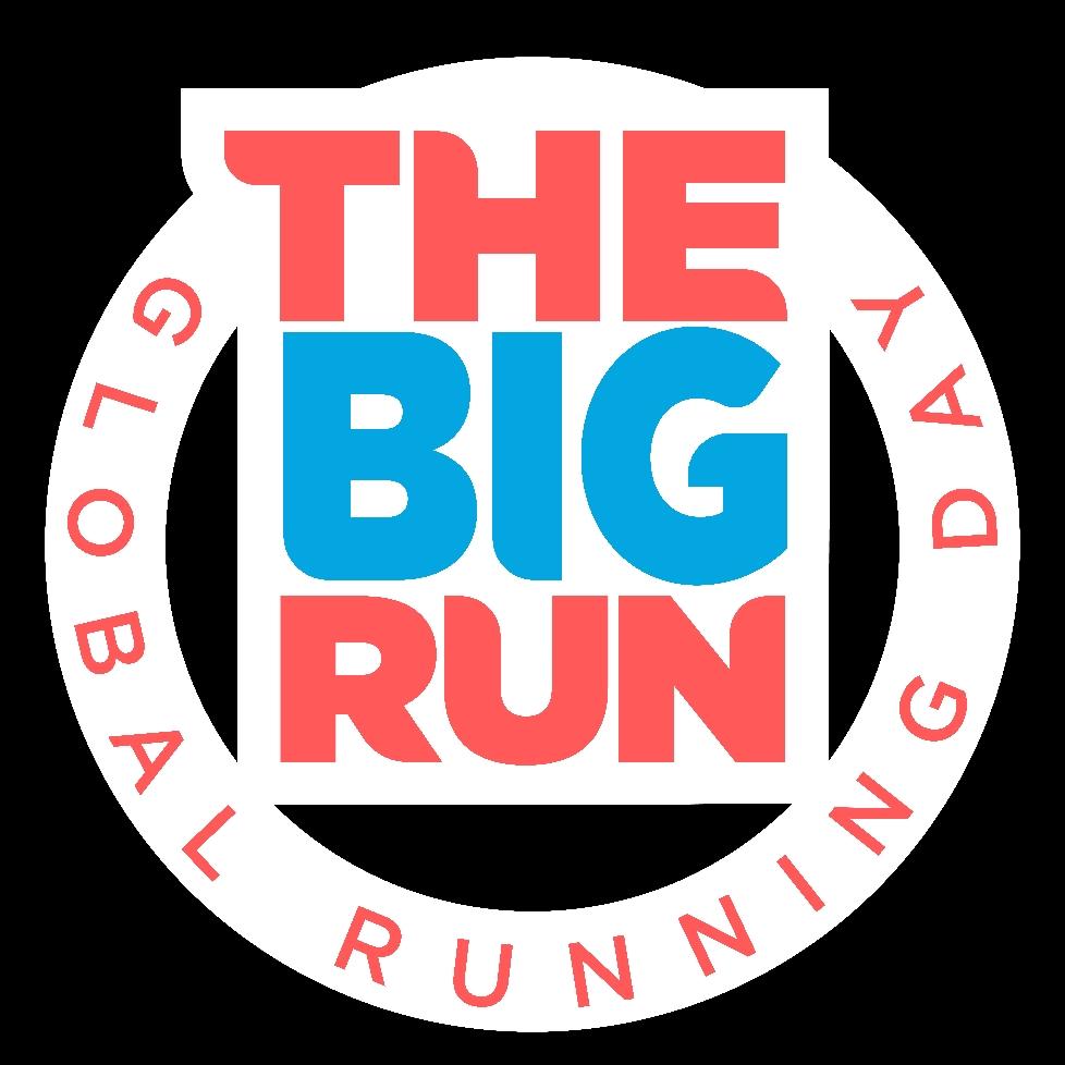 4764bfaf82d The Big Run 5k - Northwest Trail Runs